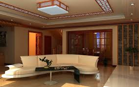 Drawing Room Ideas by Stunning Best Living Room Ideas For Home Decoration For Interior