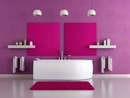 best kitchen paint colors color ideas for top interior wall behr
