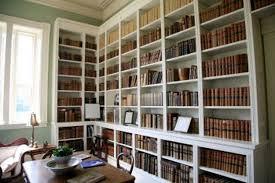 architecture designs with corner bookshelf wall surripui net