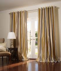 Ponden Home Interiors by Draperies And Curtains On Sale Business For Curtains Decoration