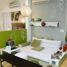 trendy ideas home design decor nice design home decor shopping