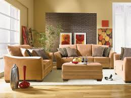 Instant Home Design Remodeling Transitional Living Room Designs Beautiful Pictures Photos Of