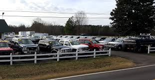 nissan frontier jacked up used cars smithfield nc used cars u0026 trucks nc landmark auto inc