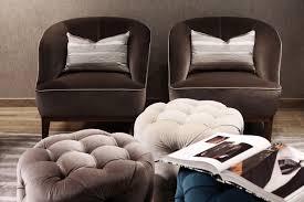recamiere mayfair windsor sofa lounge sofas from the sofa u0026 chair company ltd