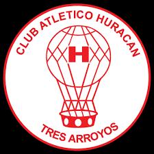Huracán de Tres Arroyos