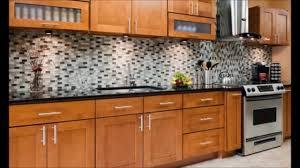 Home Depot Kitchen Ideas Home Depot Kitchen Cabinet Installation Voluptuo Us