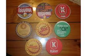 bebidas alcoholicas tradicional de Brasil
