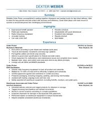 Ex Military Resume Examples by Download Military Resume Examples Haadyaooverbayresort Com