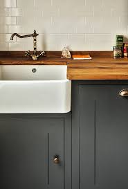 Dark Grey Cabinets Kitchen Best 25 English Kitchen Interior Ideas On Pinterest English