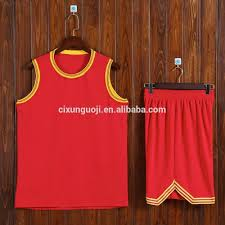 motocross jersey design your own wholesale blank basketball jerseys wholesale blank basketball