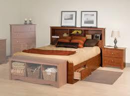 Wall Unit Storage Bedroom Furniture Sets Prepac Furniture Bedroom Sets Platform Bed Bed Bedroom Set