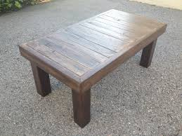 Repurposed Coffee Table by The Most Antique Designs Of Re Purposed Wood Coffee Table Coffe