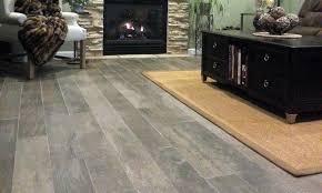 Kitchen Tile Flooring Ideas Porcelain Plank Tile Flooring Ideas U2013 Home Furniture Ideas