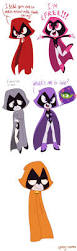 teen titans go color pages best 25 raven teen titans go ideas on pinterest anime teen