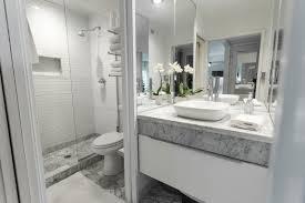 Bathroom Sink Ideas For Small Bathroom 30 Modern Bathroom Design Ideas For Your Private Heaven Freshome Com