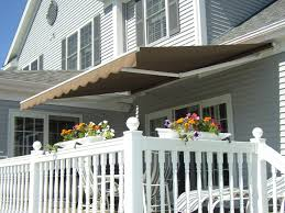 amazing motorized patio awnings home interior design simple fancy