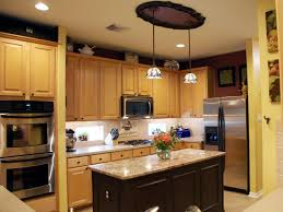 Kitchen Cabinets And Islands by Cabinets Should You Replace Or Reface Diy
