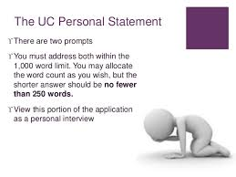 Uc Application Essay Help Thesis Printing Services How To Write An     Essay On The Time Management