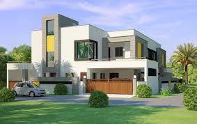 exterior modern house front elevation modern house design exterior modern house front elevation
