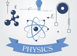 Get Physics Homework Help Instantly with Expert Online Tutors  Raise Your GPA  Tutorpace com