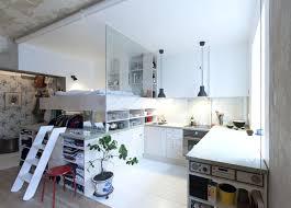 Micro Studio Plan Loft Apartmentstudio Apartment With Floor Plans Studio 400 Sq Ft