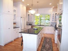 new year new kitchen marcraft homes luxury home builders