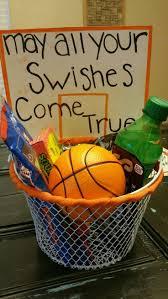 25 best basketball gifts ideas on pinterest basketball stuff