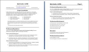 Breakupus Magnificent Full Resume Resume Guide Careeronestop With Captivating Full Resume And Marvelous Project Management Resume Examples Also Unique