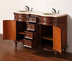 55 Inch Double Sink Bathroom Vanity by 55inch Norwalk Vanity Special Vanity Sale Bathroom Vanity Sale