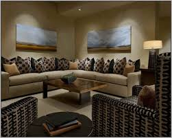 family room paint color best 25 family room colors ideas only on