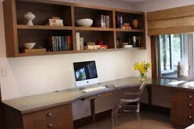 Decorating A Home Office Interesting 10 Front Office Decorating Ideas Design Decoration Of