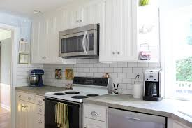 Beautiful Kitchen Backsplash Ideas Kitchen Backsplash Designs Brick Backsplash Backsplash In
