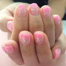 25 light pink nail art designs ideas design trends premium