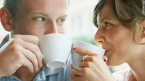 Dating tips for single parents   CNN com CNN com If you can handle the world of single parenting  then you can get back into