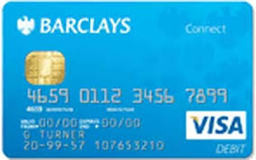Santander Business Debit Card The Card Payments You Cannot Stop Telegraph