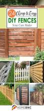 best 25 dog fence ideas on pinterest fence ideas fence and fencing