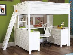 We Have The Excellent Method For Loft Bunk Beds For Kids - Kids bunk bed with desk