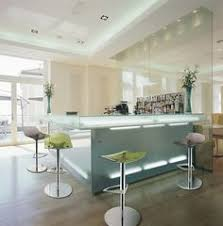 Home Bar Designs Pictures Contemporary Modern Home Bar Designs Functional And Stylish Bar Shelf Ideas