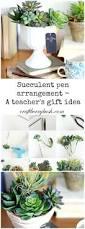 Best Office Desk Plants Best 25 Flower Pens Ideas On Pinterest Gift Pens Pen For Gift