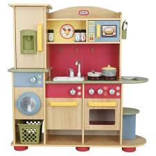 Kids Plastic Play Kitchen by Cooking Pretend Play Kids U0027 Pretend Play Tesco