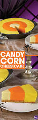 halloween crafts with candy best 25 candy corn crafts ideas on pinterest candy corn decor