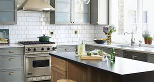 kitchen beautiful kitchen cabinets com beautiful kitchen cabinet