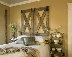 Bedroom Ideas With Blue And Brown Vintage Rustic Bedroom Ideas Twin Two Toned Nightstand Tables