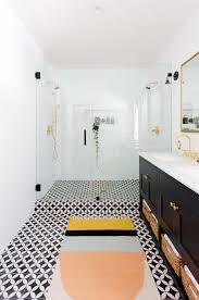 bathroom design amazing mosaic bathroom floor tile modern