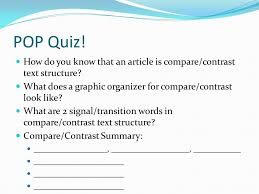 Which of the following is the best thesis for a compare and     UnoiaTech     digital camera essay jpg