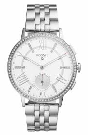 fossil black friday 2017 fossil watches nordstrom nordstrom