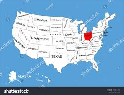 Ohio Kentucky Map by Us Map Iowa State Google Images Reference Map Of Kentucky Usa
