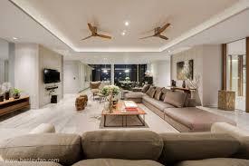 ceiling fans buy the best brands from henley fan