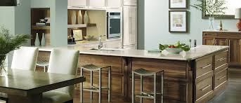 Kitchen Cabinet Quotes Home Page Builders Direct Kitchens