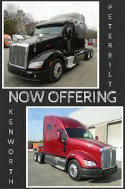 kenworth trucks for sale schneider truck sales now offers peterbilt and kenworth trucks